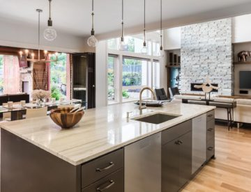 Designer stones and homes kitchen and bath remodeling in for Bath remodel ventura